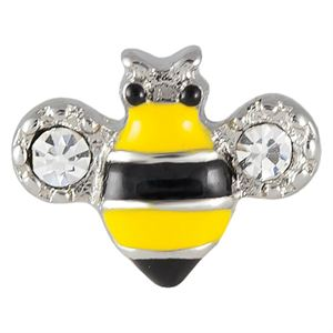 Picture of Bee Charm